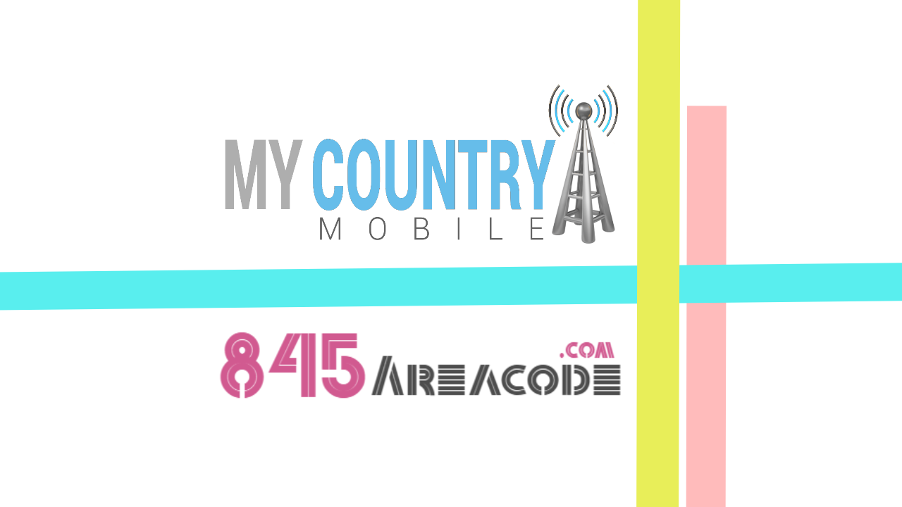 845 Area Code New York - My Country Mobile