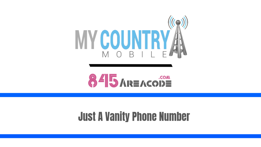 845- My Country Mobile